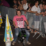 kermis-molenschot-donderdag-2012-020.jpg