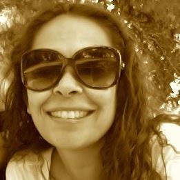 Lauren Gilson