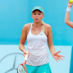 Donna Vekic - Mutua Madrid Open 2015 -DSC_0764.jpg