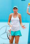 Donna Vekic - Mutua Madrid Open 2015 -DSC_0764.jpg
