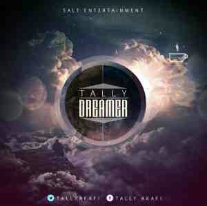 Music: Tally - Dreamer