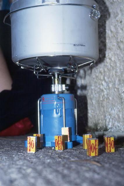 1985-1994 - 265-.jpg