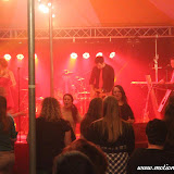 Korfbalfeest Winty - IMG_7911.jpg