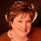 Nancy Gideon's profile photo