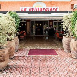 La Grillardière's profile photo
