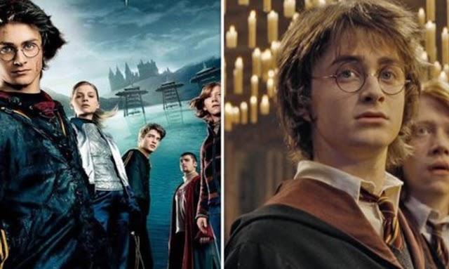Harry Potter e o Cálice de Fogo: todas as cenas excluídas, classificadas em ordem cronológica