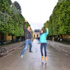 2014  05 Guides Schönbrunn (65).jpeg