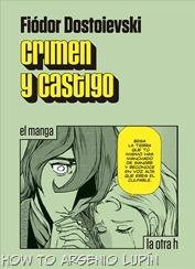P00006 - Crimen y castigo