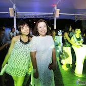 event phuket Meet and Greet with DJ Paul Oakenfold at XANA Beach Club 091.JPG