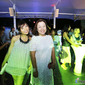 event phuket Meet and Greet with DJ Paul Oakenfold at XANA Beach Club 091.JPG