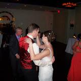 Franks Wedding - 116_6044.JPG