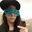 Kellie Kiakas's profile photo