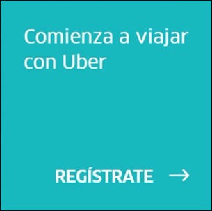 Abrir mi cuenta Uber - 464