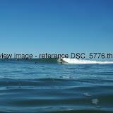 DSC_5776.thumb.jpg