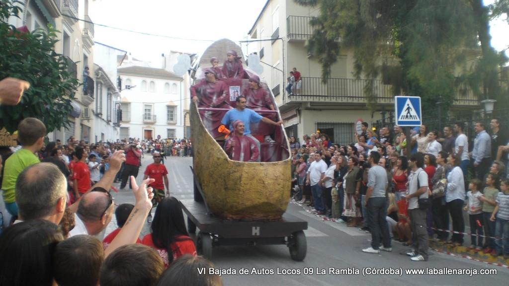 VI Bajada de Autos Locos (2009) - AL09_0072.jpg