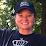 Tina Johnson's profile photo