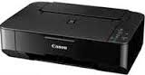 Download Canon PIXMA MP237 Drivers quick & free