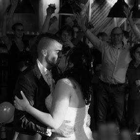 Bruiloft Johan en Lianna Pieter Poot