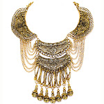 turkish-choker-style-chain-necklace-gold.jpg