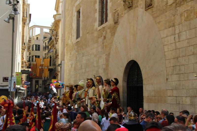 Ofrena Sant Anastasi  11-05-15 - IMG_0669.JPG