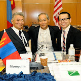 35th-council-mtg-5723.jpg