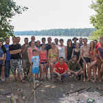 20150816_Fishing_Ostrivsk_142.jpg