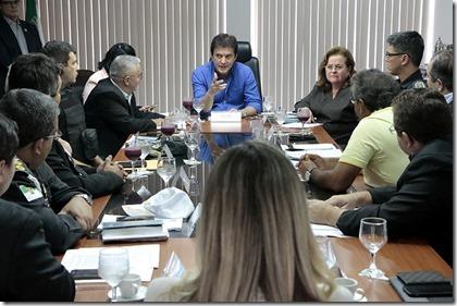 Reunião Sintro_Demis Roussos (5)