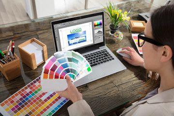 Free Online Web Design Courses in Australia