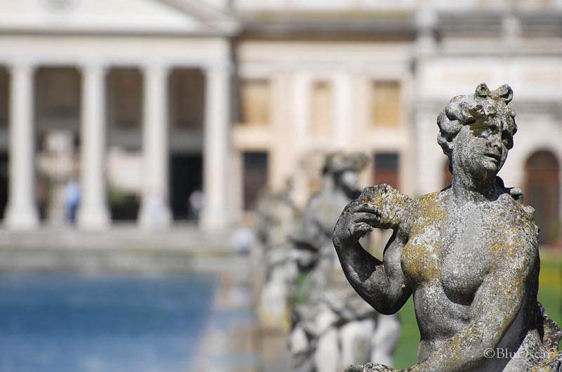 Villa Pisani 46