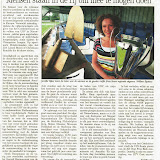 Jennifer Bijker 25 jr combi 2009_resize.JPG