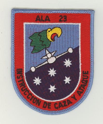 SpanishAF ALA 23 v5.JPG