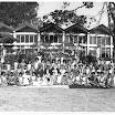 56 1964 Womens Hall -1.jpg