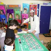 Purim 2008  - 2008-03-20 19.47.53.jpg