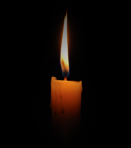 Candle_01