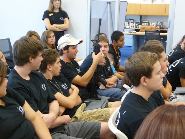 2012 CEO Academy - P1010618.JPG