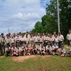 Troop 11