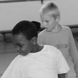 sport op school 064.JPG
