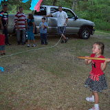 Jaydens Birthday - 101_5307.JPG