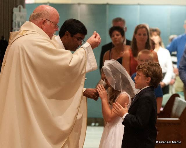 OLGC First Communion 2012 Final - OLGC-First-Communion-59.jpg