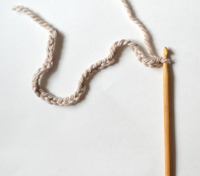 [crochet+banner+tutorial+step+1%5B5%5D]