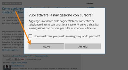 attivare-navigazione-cursore-edge