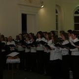 2006-winter-mos-concert-saint-louis - IMG_1039.JPG