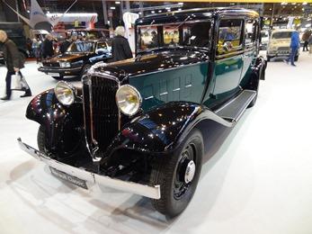 2018.12.11-102 Renault Vivastella 1933