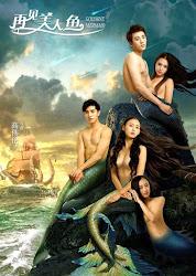 Goodbye Mermaid - Tạm Biệt Mỹ Nhân Ngư