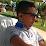 Abdennour Riadi's profile photo