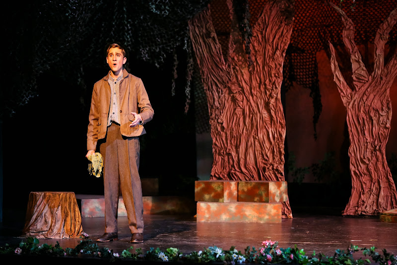 2014 Into The Woods - 159-2014%2BInto%2Bthe%2BWoods-9518.jpg