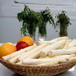 receta_esparrago_blanco_navarra-008.JPG