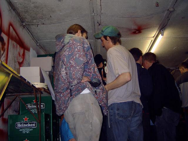 2004 - DSC00031.jpg