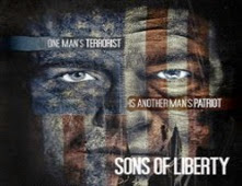 فيلم Sons of Liberty