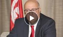 «شهريات» الموظفين مهدّدة…محافظ البنك المركزي يوضح..